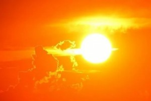 关于太阳你知道多少呢