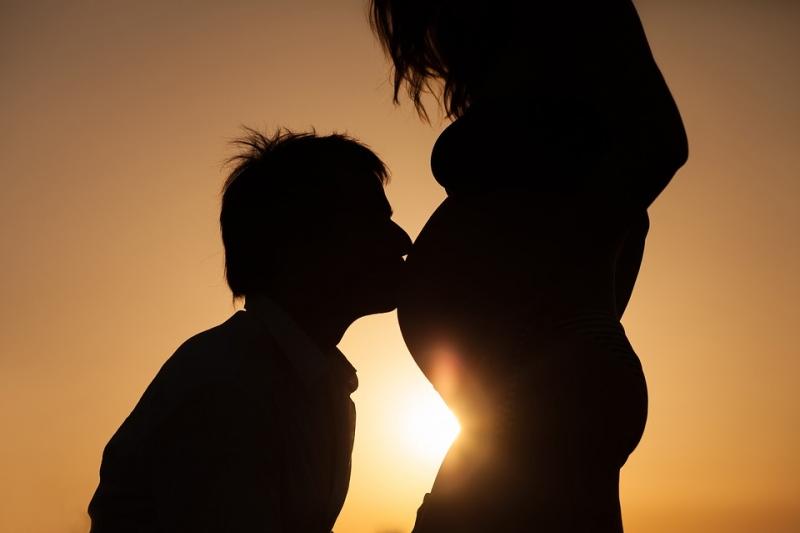 葡萄胎四个月后又怀孕吗葡萄胎有哪些症状
