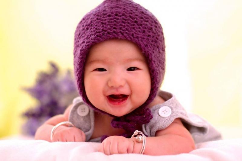 婴儿补充dha的时间婴儿补充DHA有什么作用