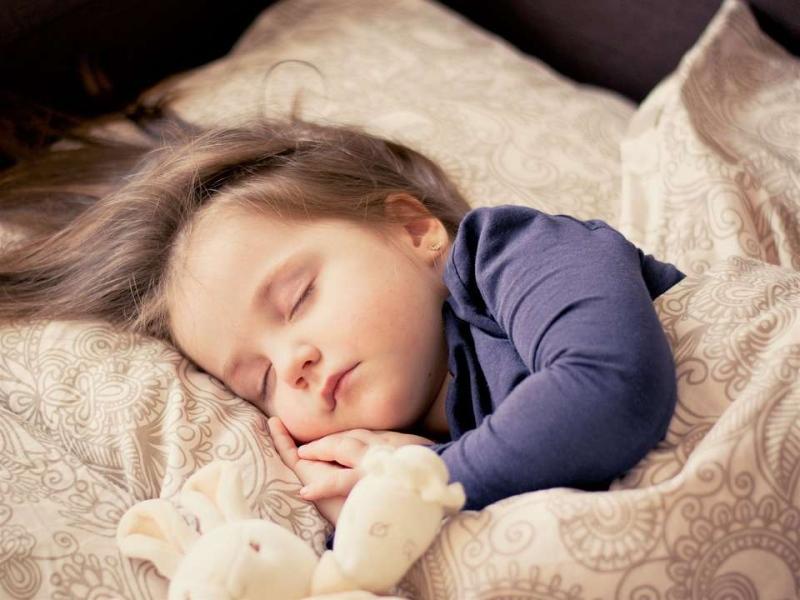 小孩经常头晕的原因是什么怎样可以更好预防头痛的出现呢