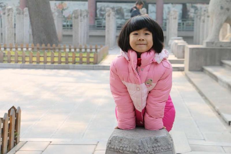 英5岁女童迟到10分钟遭医生拒诊哮喘病发夭折怎么护理哮喘儿