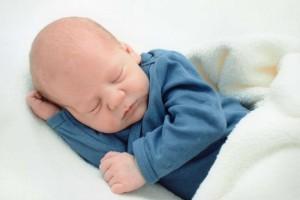 新生儿肺炎洗胃可以吗新生儿肺炎是什么原因引起的