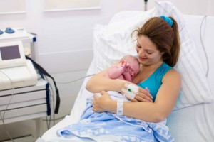 分娩时为什么要刮毛绝大多数准妈妈不明白其中关键