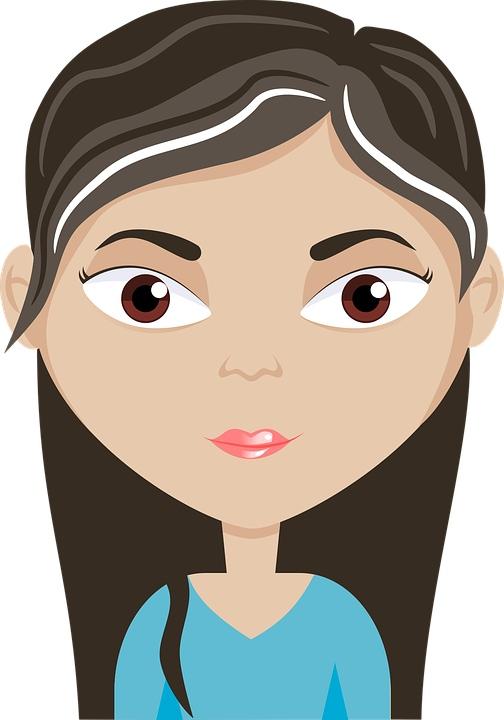 哺乳期如何紧急避孕药哺乳期紧急避孕方法