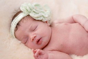 新生儿肾上腺素的用法用量是什么新生儿肾上腺素的注意事项有哪些