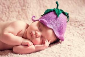 婴儿头向后仰怎么回事婴儿头向后仰怎么办