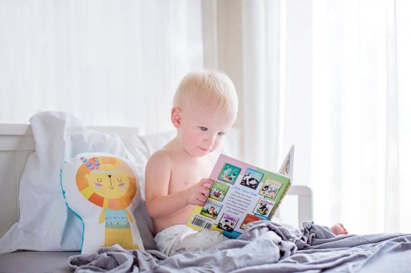 四个月婴儿可以坐着吗四个月婴儿有什么身高标准